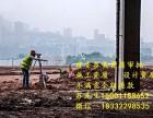 如何办理北京怀柔区装饰装修二级带有劳务分包资质