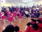 广汉舞蹈学校专业培训少幼儿及成人零基础 广汉天艺舞蹈