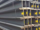 要买优质H型钢就来永祥润泰贸易|巴音郭楞H型钢
