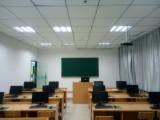 上海高考物理补习班,中小学1对1
