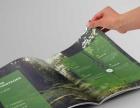 天坛企业画册产品包装排版设计DM单宣传彩页制作印刷