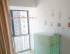 家庭公寓龙禧苑龙瑞苑每间独立卫生间日租/短租/月租个人
