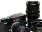 回收松下393摄像机回收佳能c300摄像机回收相机