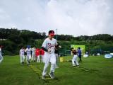 棒球特色體驗課