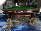 昆明臺球桌廠家批發,開球廳就找臺球桌工廠,捕食者臺球桌質量優
