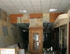 同集南路 海凤路140-29 家居建材 商业街卖场