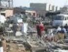 回收废铁铜铝,施工设备,厂矿物资