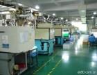 茂名回收二手工厂五金机械设备 收购二手工厂五金机械设备