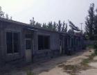 东平县周边 东平县州城街道张庄村 厂房 3000平米
