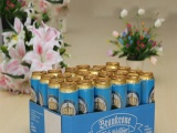 沃夫皇冠小麦啤酒 沃夫皇冠小麦啤酒诚邀加盟