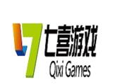长沙游戏定制开发公司平台联运合伙人