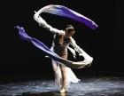 重庆古典舞培训
