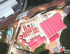 安庆专业航拍,安庆专业航拍公司,安庆专业影视航拍公司
