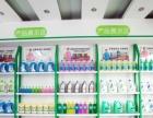 山东专业制造汽车尿素设备厂家/车用尿素设备价格