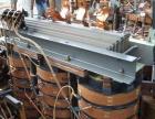 高价回收金属、废铜、废铁、废铝有色金属及木材木方