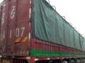 柳汽霸龙红色,司机一直在跑车子,公司回收置换,290马力,4