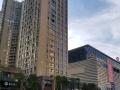 泰业城 商业街卖场 288平米