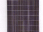 太阳能电池板多晶硅W太阳能家用发电板 A级板光伏组件