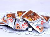【惠农】惠农神星五香鸭肫 真空独立包装 徐州特产 休闲零食小吃
