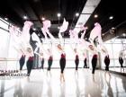 硚口区崇仁路哪里有学习民族舞的 单色舞蹈免费试课