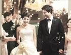 安吉大漠摄影提示 去韩国拍婚纱照多少钱