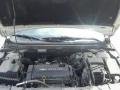 雪佛兰科鲁兹2013款 1.6 手动 SL 精品一手车 可检测