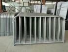 饰界厂家直销 不锈钢铁马 优质不锈钢管材 国标厚度