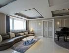 广州专业工装施工队伍,二十年经验 专卖店 办公室装修
