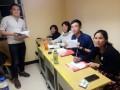 昆明珮文教育英语口语培训专业培训