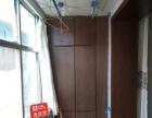 凉州仓巷小区 2室2厅1卫 75平米