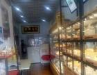 公交站旁面包店转让小吃店蛋糕店转让A