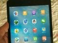 出售ipadmini 64g 3g+WIFI版