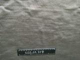 耐高温金属布,耐温金属带 高温金属纤维布