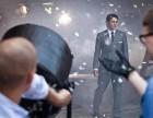 秦皇岛宣传片制作 活动跟拍 淘宝短 无人机航拍 婚礼跟拍