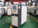 上海市嘉定区注塑专用模温机可移动式模温机