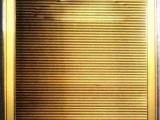 遥控器电池 樟坑经/田心村防盗推拉卷帘门 不锈钢玻璃门修