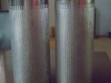 不锈钢冲孔网管 武陵区不锈钢冲孔网管 不锈钢冲孔网管厂家批发