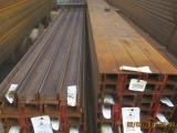 PFC200+90英标槽钢运城现货供应 直腿英标槽钢规格齐全