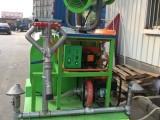 EV纯电动新能源洒水车供应商
