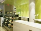 上海甜品店 上海甜品店诚邀加盟