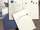 長沙河西彩色印刷廠長沙畫冊手提袋印刷長沙河西印刷報價