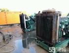 广州出租大型发电机
