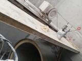 台州混凝土切割 桥梁切割 支撑梁切割