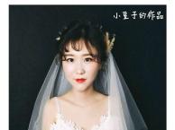 新娘跟妆(小豆子化妆工作室)