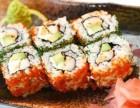 N多寿司加盟 N多寿司加盟优势和流程