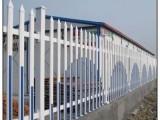 供应云南昆明塑钢围墙栏杆围护