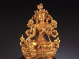 哪里可以高价私下交易铜佛像
