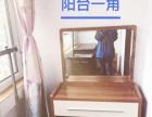 小店学府街碧水兰亭 2室1厅 73平米 精装修 年付