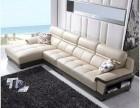 集美沙发维修翻新 沙发换面 塌陷修复 椅子换面 包床头