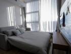 青岛影巢电影酒店/电影+酒店/